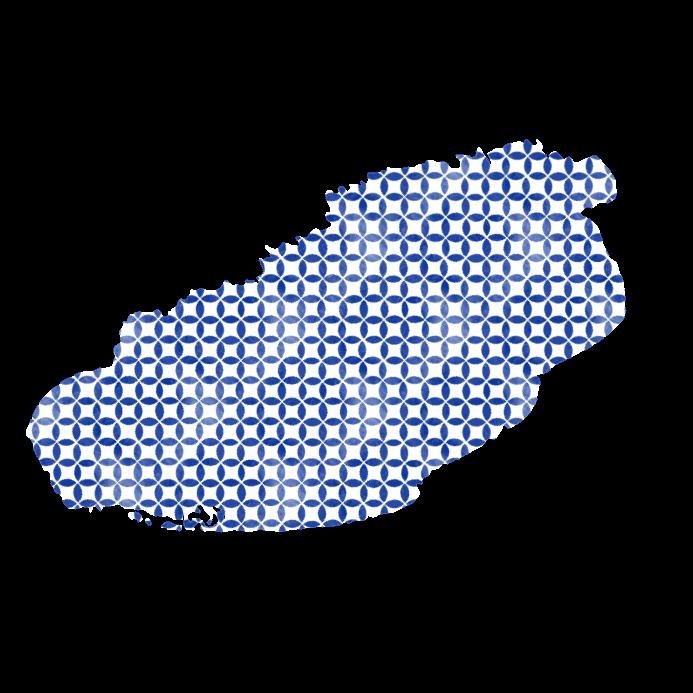 kazari01