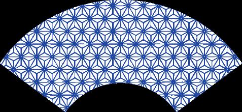 kazari02
